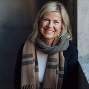 bilde Marit Mykjåland